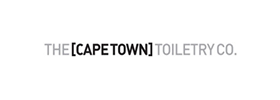 CapeTown-Toiletry-Co